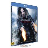 Underworld - Vérözön - Blu-ray.  Blu ray disc