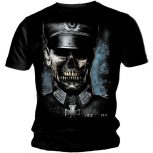 Koponya * Dark *  Fantasy pólók