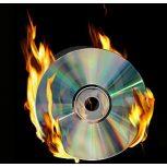 CD * METAL * ROCK *  BLUES *.  AKCIÓ !