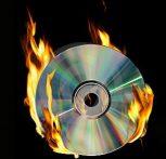 CD * COMPACT DISC * AKCIÓ