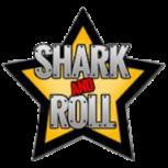 Férfi * Fantasy pólók