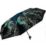 Esernyő * Umbrella