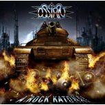 CD * Magyar Rock