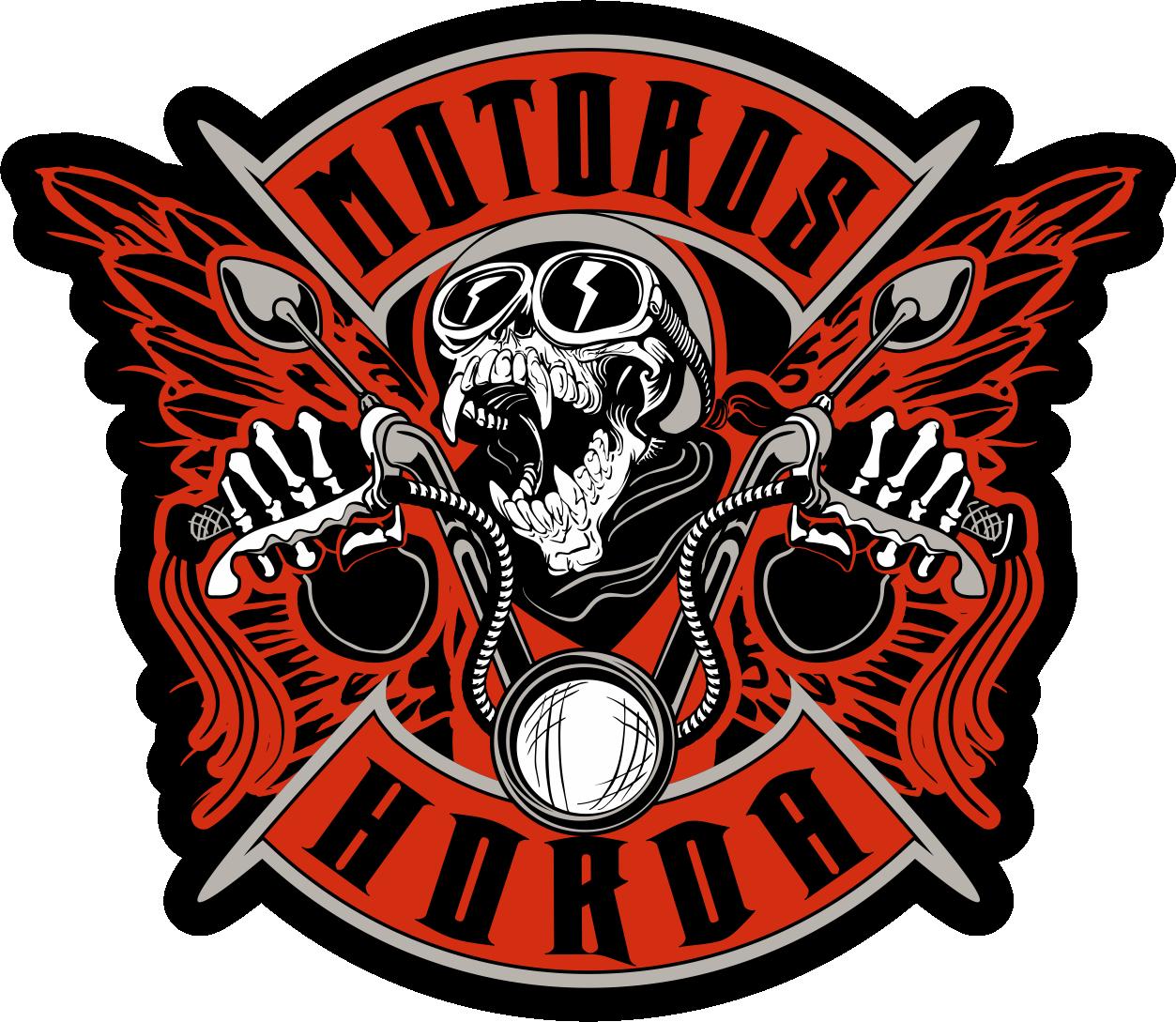 Shark n Roll - Rock- Metal - Webshop – Rock ruházat - Heavy Metál ... 4d4c48be5e