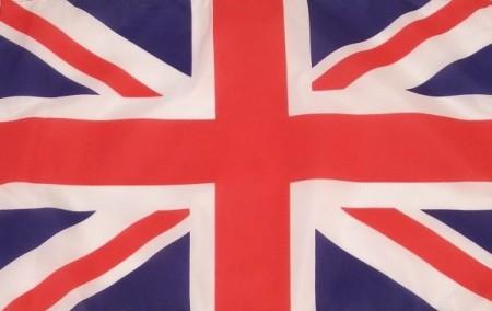 Ország * Vegyes zászlók