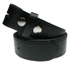 Övek * Belts
